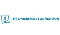 The-Cybersmile-Foundation
